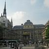 Palais du Justice 2009-09-21_16-13-51