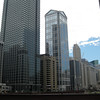 South Bank of the Chicago River