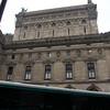 Garnier Opera Side