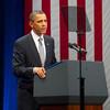 Obama SF  2011-04-20 at 21-19-14