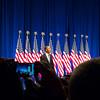 Obama SF  2011-04-20 at 21-32-22