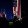 Obama SF  2011-04-20 at 21-03-12