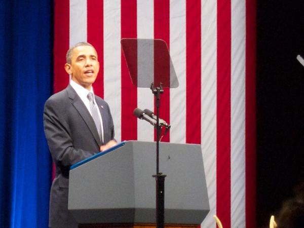 Obama SF  2011-04-20 at 21-12-21