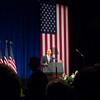 Obama SF  2011-04-20 at 21-24-01