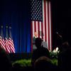 Obama SF  2011-04-20 at 21-20-11