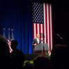 Obama SF  2011-04-20 at 21-10-43