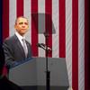 Obama SF  2011-04-20 at 21-07-31