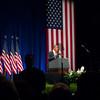 Obama SF  2011-04-20 at 20-58-14