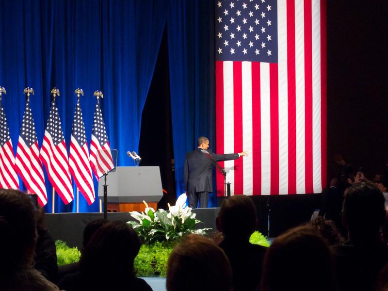 Obama SF  2011-04-20 at 21-37-53