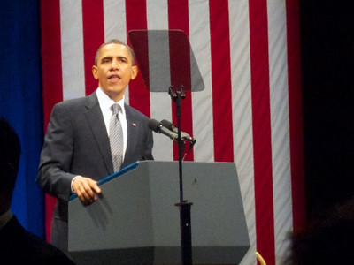 Obama SF  2011-04-20 at 21-25-27