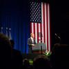 Obama SF  2011-04-20 at 21-09-29