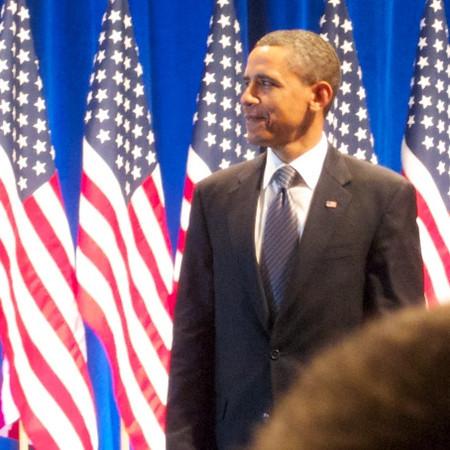 Obama SF  2011-04-20 at 21-32-38