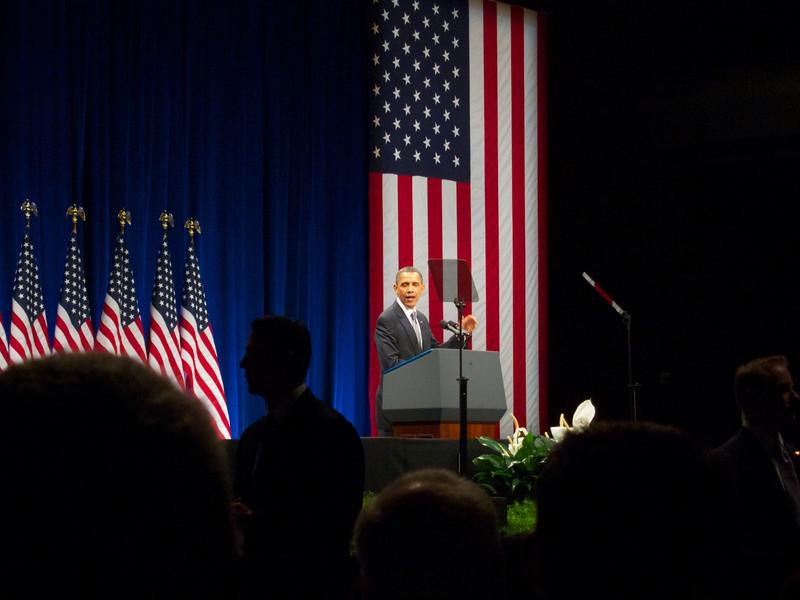 Obama SF  2011-04-20 at 21-30-17