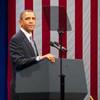 Obama SF  2011-04-20 at 21-28-19