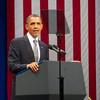 Obama SF  2011-04-20 at 21-17-03