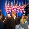 Obama SF  2011-04-20 at 21-33-56