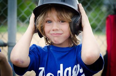 10: Cubs vs. Dodgers