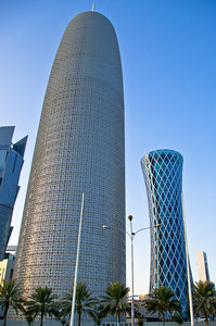 2: Qatar