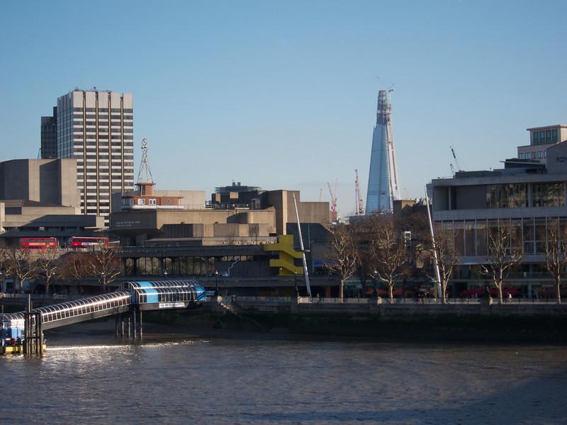 London Winter 2012<br /> London Winter - 2012-01-11 at 12-10-56