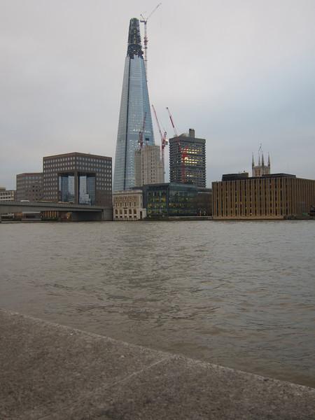 London Winter 2012<br /> London Winter - 2012-01-11 at 15-40-58