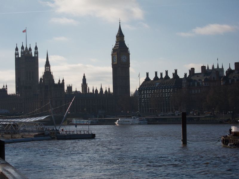 London Winter 2012<br /> London Winter - 2012-01-11 at 12-17-19