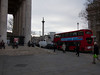 London Winter 2012<br /> London Winter - 2012-01-11 at 13-08-17