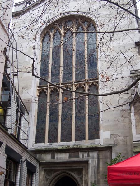 London Winter 2012<br /> London Winter - 2012-01-11 at 15-06-28