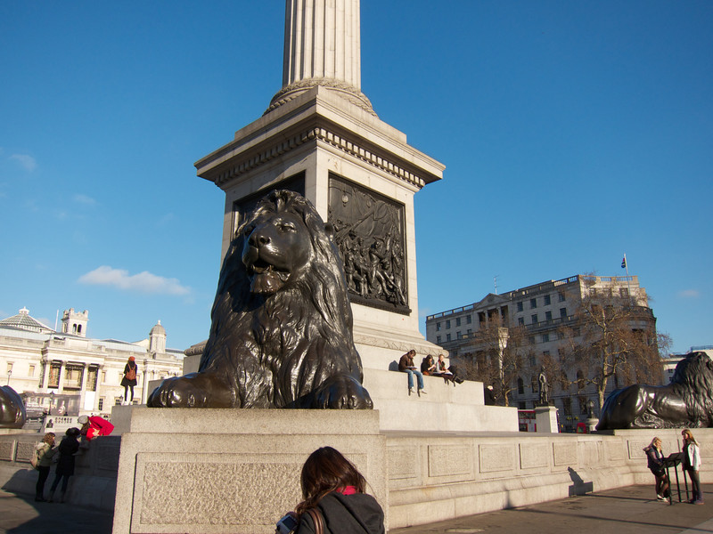 London Winter 2012<br /> London Winter - 2012-01-11 at 11-41-50