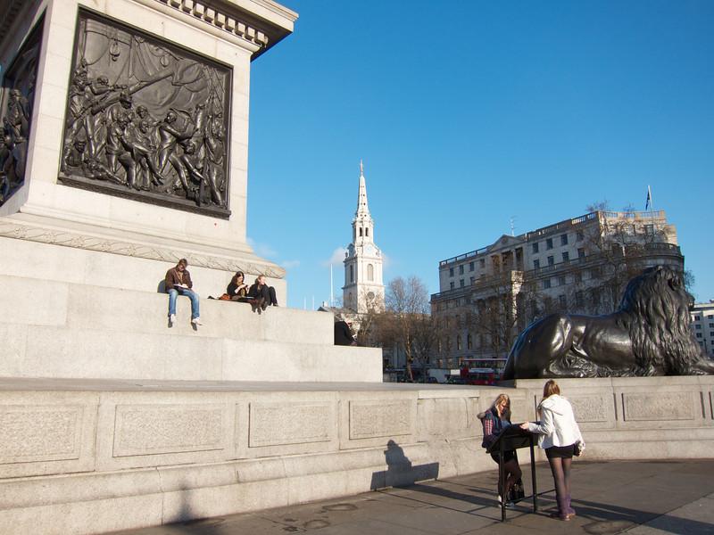 London Winter 2012<br /> London Winter - 2012-01-11 at 11-42-12