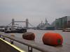 London Winter 2012<br /> London Winter - 2012-01-11 at 15-54-23