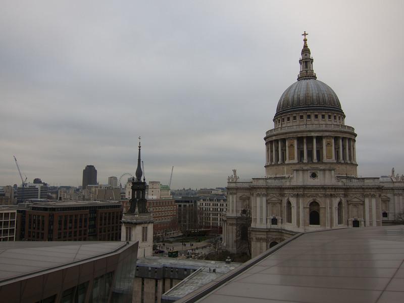 London Winter 2012<br /> London Winter - 2012-01-11 at 14-37-14