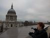 London Winter 2012<br /> London Winter - 2012-01-11 at 14-38-28