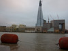London Winter 2012<br /> London Winter - 2012-01-11 at 15-54-05