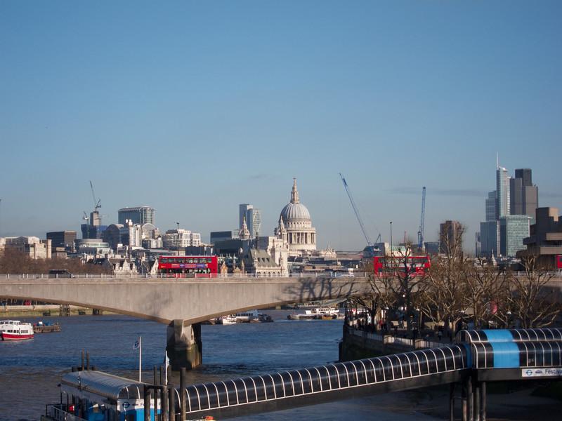 London Winter 2012<br /> London Winter - 2012-01-11 at 12-13-03