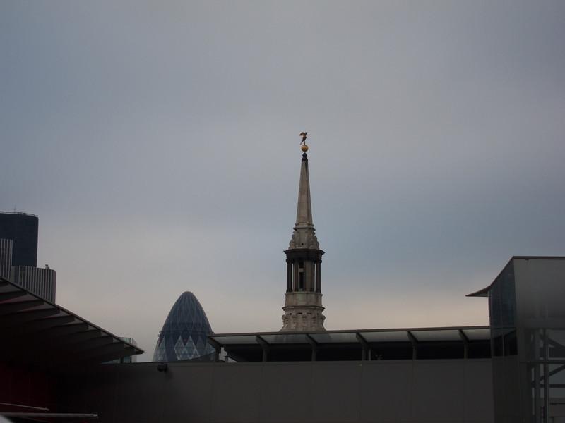 London Winter 2012<br /> London Winter - 2012-01-11 at 14-38-56