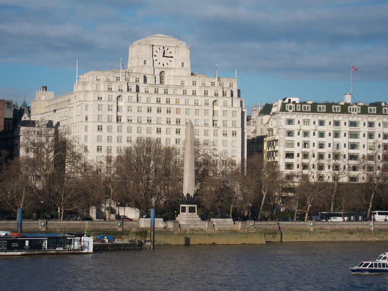 London Winter 2012<br /> London Winter - 2012-01-11 at 12-13-56