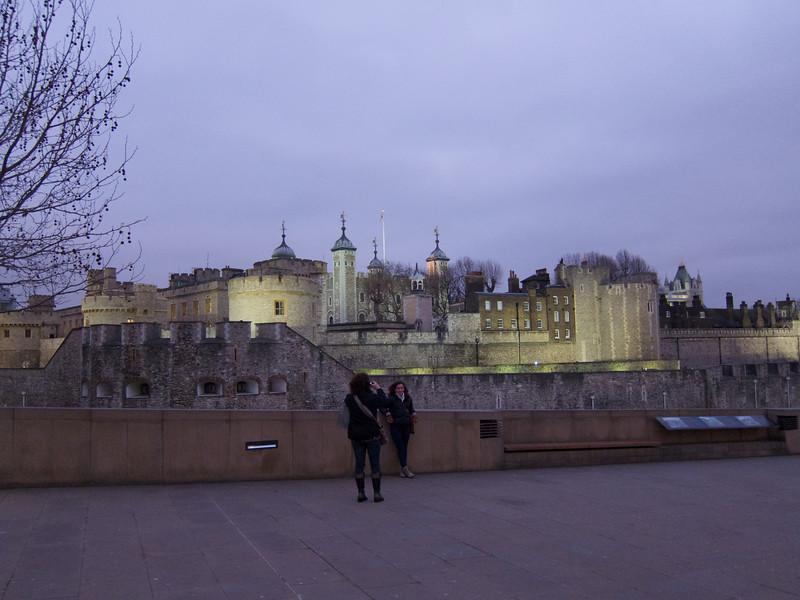 London Winter 2012<br /> London Winter - 2012-01-11 at 16-27-31