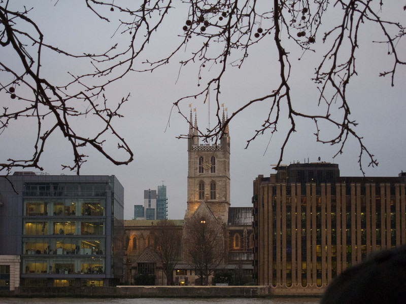 London Winter 2012<br /> London Winter - 2012-01-11 at 15-44-44