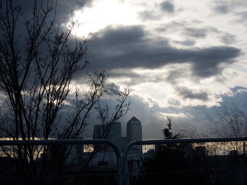 London Winter 2012<br /> London Winter - 2012-01-12 at 13-59-07