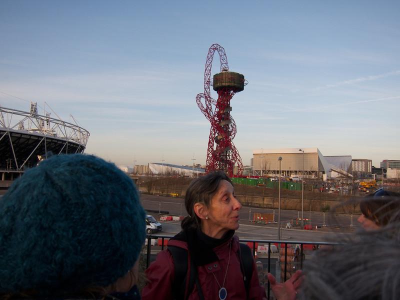 London Winter 2012<br /> London Winter - 2012-01-12 at 15-38-46