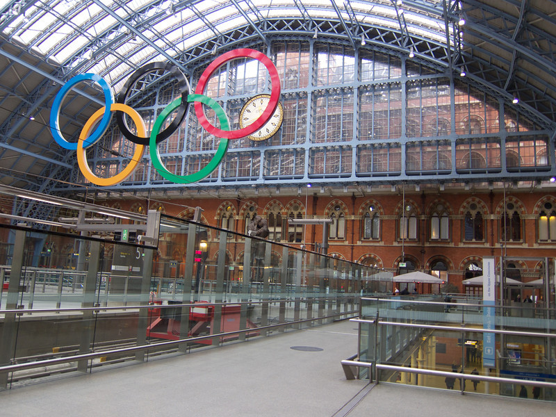 London Winter 2012<br /> London Winter - 2012-01-12 at 11-40-56