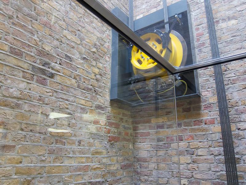 London Winter 2012<br /> London Winter - 2012-01-12 at 10-46-58