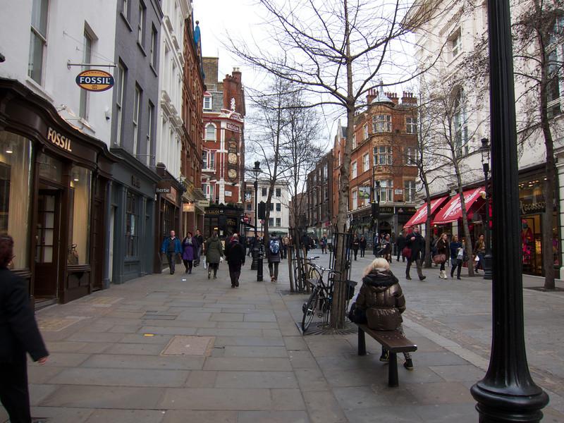 London Winter 2012<br /> London Winter - 2012-01-12 at 11-15-56