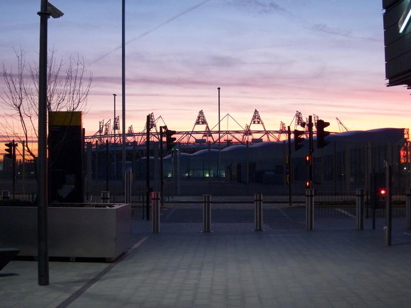 London Winter 2012<br /> London Winter - 2012-01-12 at 16-41-47