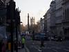 London Winter 2012<br /> London Winter - 2012-01-13 at 14-58-01