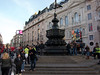 London Winter 2012<br /> London Winter - 2012-01-13 at 14-58-33