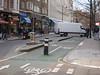 London Winter - 2012-01-13 at 09-54-57