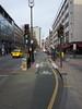 London Winter - 2012-01-13 at 10-02-30