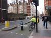 London Winter - 2012-01-13 at 09-53-28