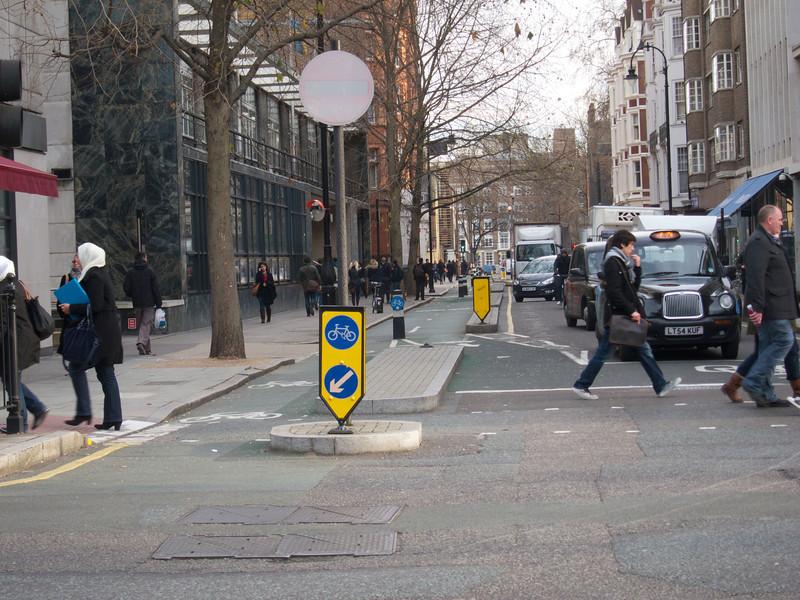 London Winter - 2012-01-13 at 10-03-28